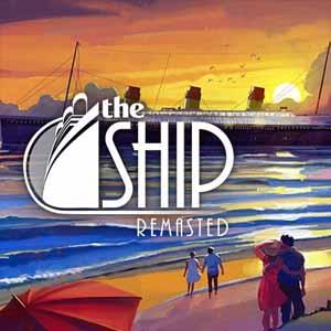The Ship Remasted Key Kaufen Preisvergleich