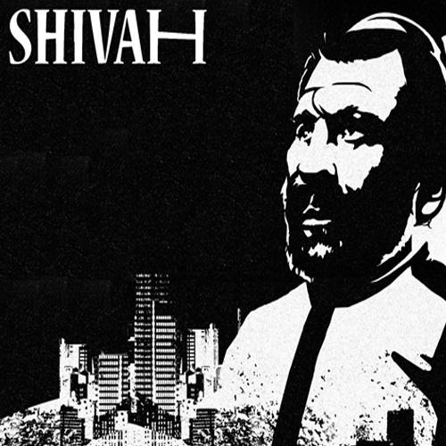The Shivah Key Kaufen Preisvergleich