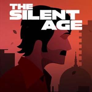 The Silent Age Key Kaufen Preisvergleich