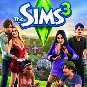 http://www.keyforsteam.de/wp-content/uploads/buy-the-sims-3-cd-key-pc-download-img1.jpg