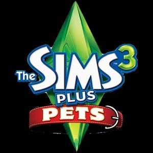 The Sims 3 Plus Pets Key Kaufen Preisvergleich