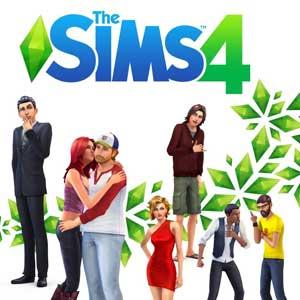 The Sims 4 PS4 Code Kaufen Preisvergleich