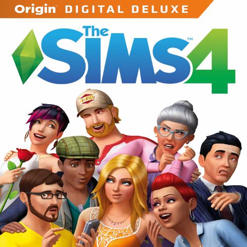 The Sims 4 Digital Deluxe Upgrade Key Kaufen Preisvergleich