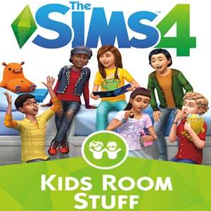 The Sims 4 Kids Room Stuff Key Kaufen Preisvergleich