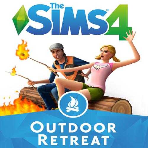 Sims 4 Outdoor Leben Key Kaufen Preisvergleich