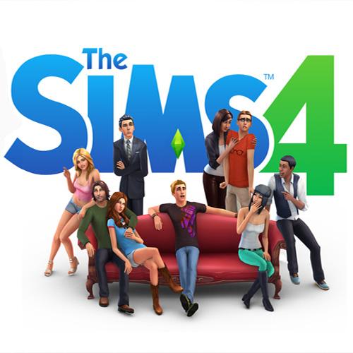 The Sims 4 Premium Key Kaufen Preisvergleich