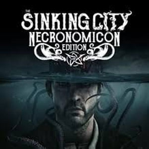 The Sinking City Worshippers of the Necronomicon