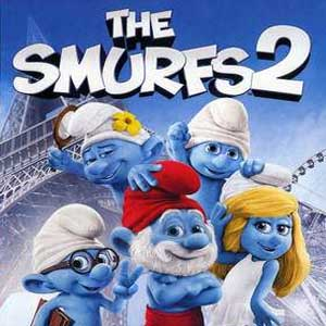 The Smurfs 2 Xbox 360 Code Kaufen Preisvergleich