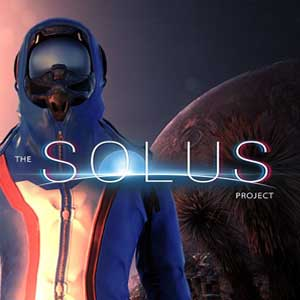 Kaufe The Solus Project Xbox One Preisvergleich