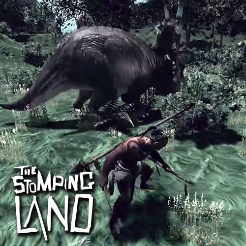 The Stomping Land Key Kaufen Preisvergleich