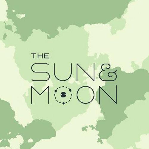 The Sun and Moon Key Kaufen Preisvergleich