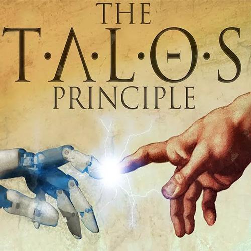 The Talos Principle PS4 Code Kaufen Preisvergleich