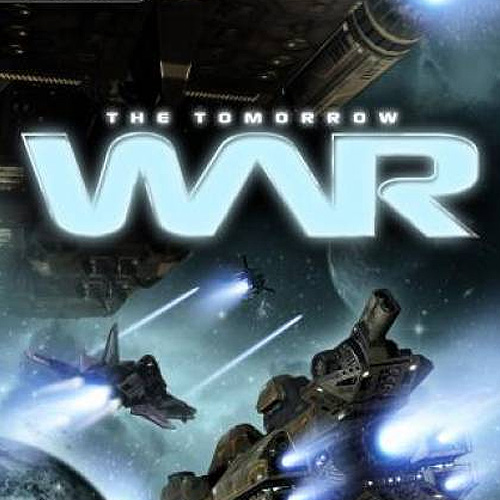 The Tomorrow War Key Kaufen Preisvergleich