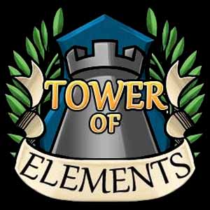 The Tower Of Elements Key Kaufen Preisvergleich