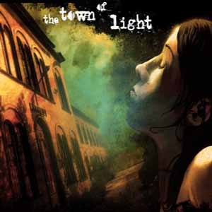 The Town of Light Key Kaufen Preisvergleich