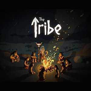 The Tribe Key Kaufen Preisvergleich