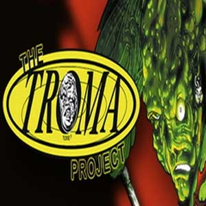 The Troma Project Key Kaufen Preisvergleich