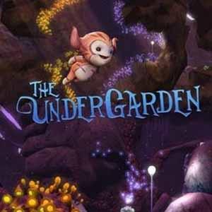 The Undergarden Key Kaufen Preisvergleich