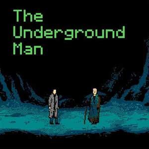 The Underground Man Key Kaufen Preisvergleich