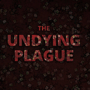 The Undying Plague Key Kaufen Preisvergleich