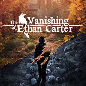 The Vanishing of Ethan Carter Upgrade Key Kaufen Preisvergleich