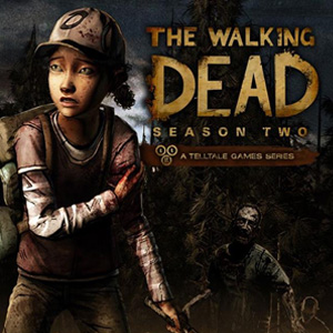 The Walking Dead Series Key Kaufen Preisvergleich