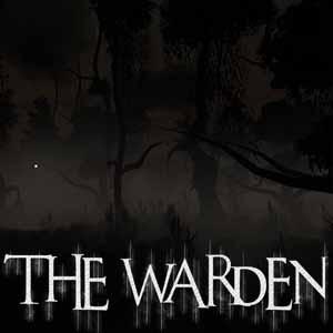 The Warden Key Kaufen Preisvergleich