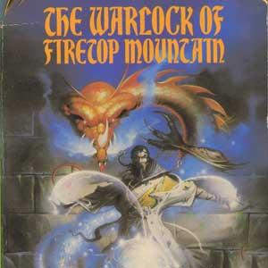 The Warlock of Firetop Mountain Key Kaufen Preisvergleich