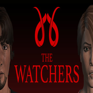 The Watchers Key kaufen Preisvergleich
