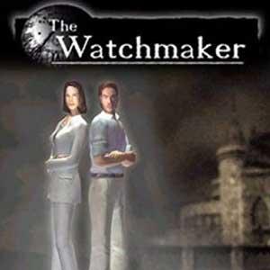 The Watchmaker Key Kaufen Preisvergleich