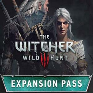 The Witcher 3 Wild Hunt Expansion Pass Xbox One Code Kaufen Preisvergleich