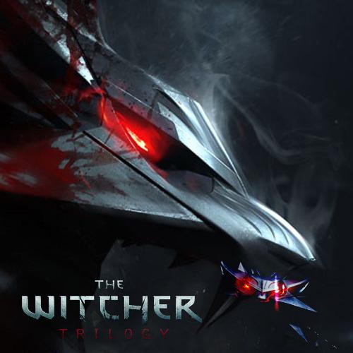 The Witcher Trilogy Key Kaufen Preisvergleich