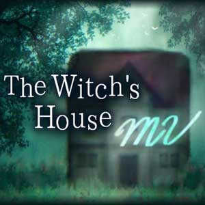 The Witchs House MV