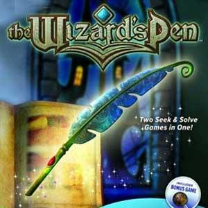 The Wizards Pen Key Kaufen Preisvergleich