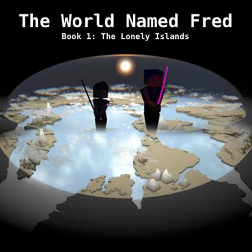 The World Named Fred Key Kaufen Preisvergleich