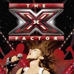 The X-Factor Xbox 360 Code Kaufen Preisvergleich
