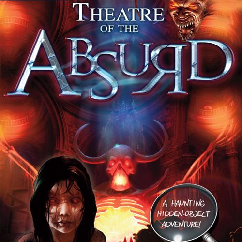 Theatre Of The Absurd Key Kaufen Preisvergleich