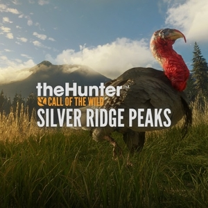 Kaufe theHunter Call of the Wild Silver Ridge Peaks Xbox One Preisvergleich
