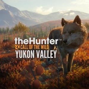 Kaufe theHunter Call of the Wild Yukon Valley PS4 Preisvergleich