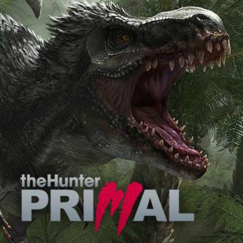 The Hunter Primal Key Kaufen Preisvergleich