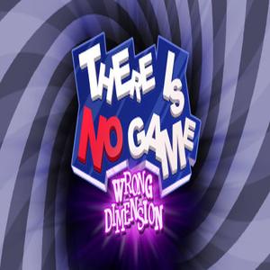 There Is No Game Wrong Dimension Key kaufen Preisvergleich