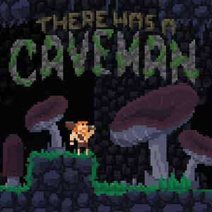 There Was a Caveman Key Kaufen Preisvergleich