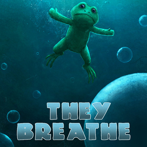 They Breathe Key Kaufen Preisvergleich