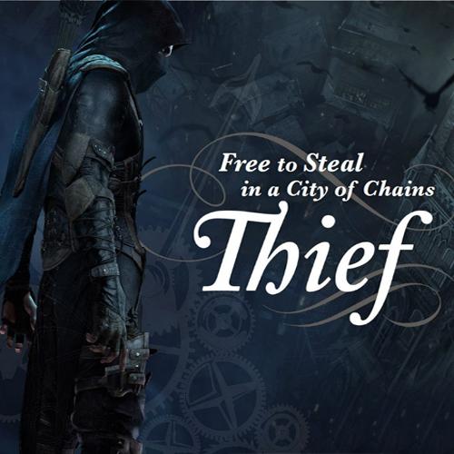 Thief Xbox one Code Kaufen Preisvergleich