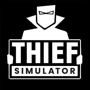 Kaufe Thief Simulator Xbox One Preisvergleich
