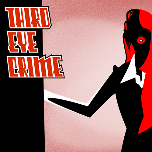Third Eye Crime Key Kaufen Preisvergleich