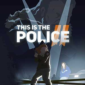 Kaufe This is the Police 2 Xbox One Preisvergleich