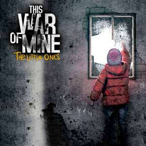 This War of Mine The Little Ones Key Kaufen Preisvergleich