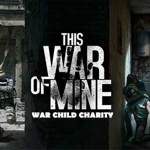 This War Of Mine War Child Charity Key Kaufen Preisvergleich