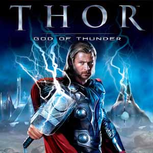 Thor Xbox 360 Code Kaufen Preisvergleich